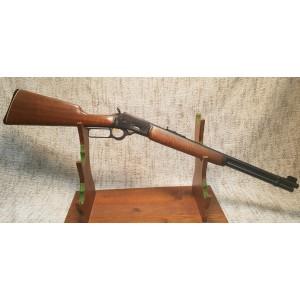 carabine marlin 94 levier de sous garde calibre 44 magnum