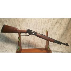 carabine marlin 1895g a levier de sous garde calibre 45/70