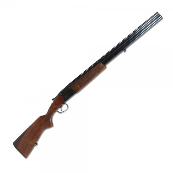 Fusil de chasse Baikal IJ 27