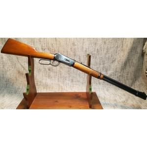 carabine winchester 94 levier de sous garde calibre30x30