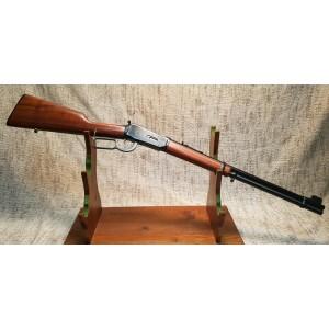 carabine winchester 94 ae lecier de sous garde calibre 7 30 waters