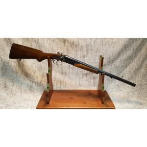 FUSIL JUXTAPOSE ROSSI COACH GUN CAL.12/76