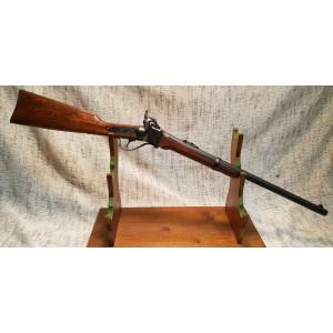 CARABINE SHARP 1874 IAB CAL. 45/70