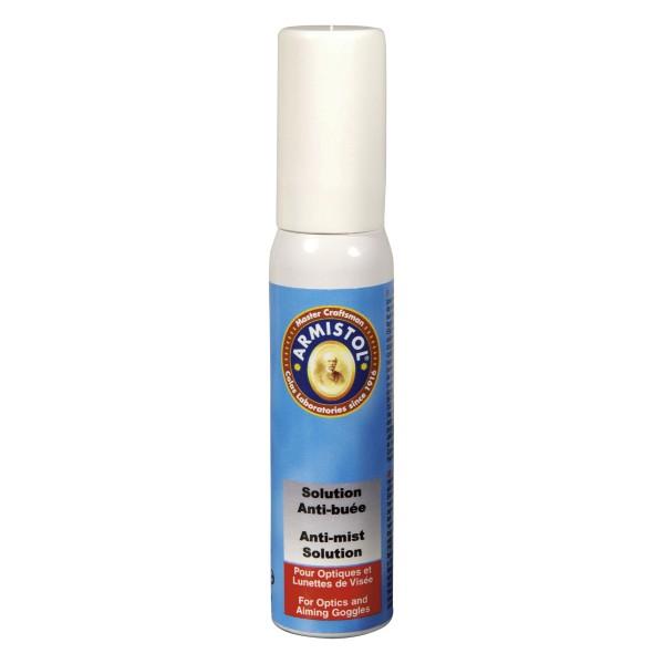 Solution anti-buée ARMISTOL 30 ml.