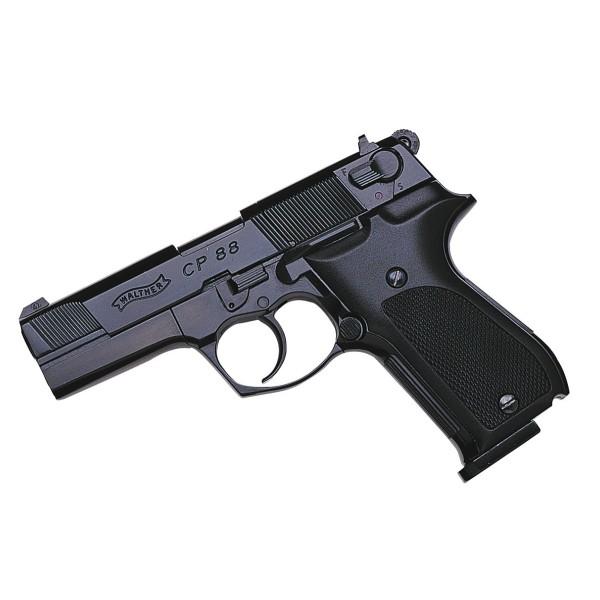 Pistolet UMAREX CP 88