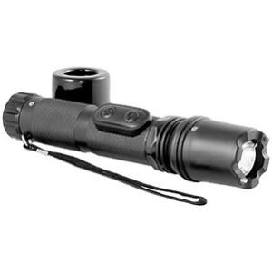Shocker électrique lampe de poche SPL 1000