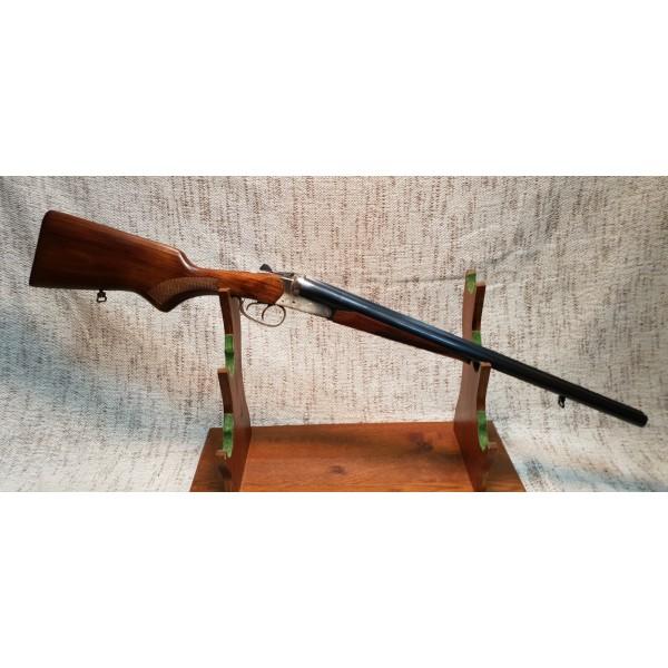 FUSIL BAIKAL IJ43 COACH GUN CAL 12 CANON 55 CM