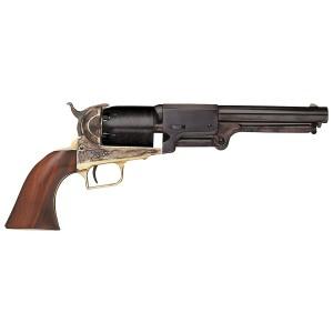 Révolver réplique poudre noire DRAGOON 2 ND calibre 44
