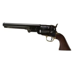 Révolver réplique poudre noire 1851 NAVY YANK calibre 44