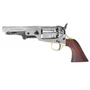 Révolver réplique poudre noire 1851 YANK YANKEE calibre 44