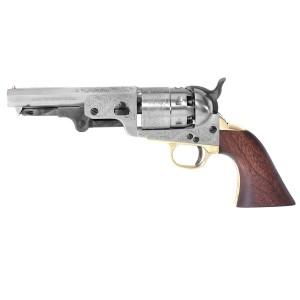 Revolver PIETTA 1851 YANK YANKEE calibre 44