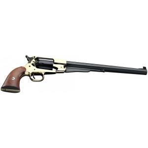 Revolver PIETTA 1858 REMINGTON BUFFALO calibre 44