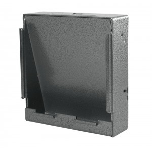 Porte-cibles 14x14 cm