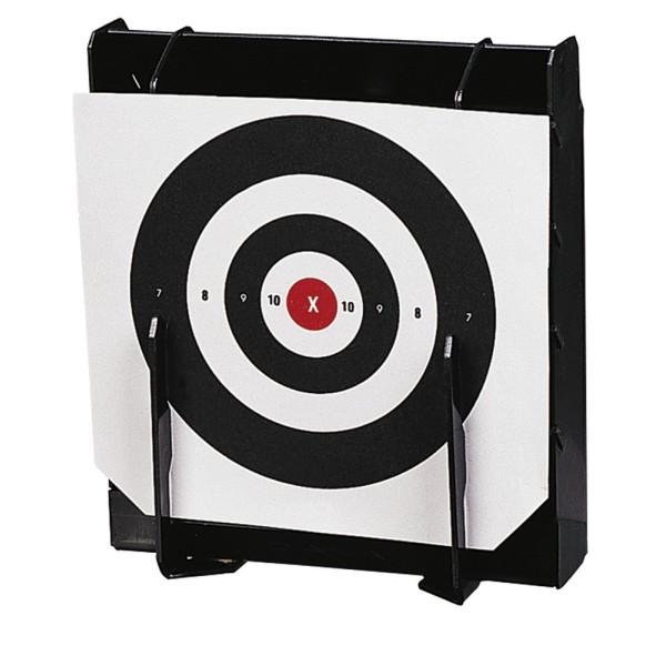 Porte-cibles de 10 x10 cm à 17x17 cm