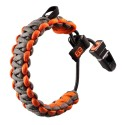 Bracelet SURVIVAL Bear Grylls