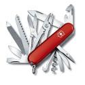 Couteau fermant HANDYMAN VICTORINOX  -25 fonctions