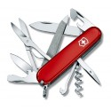 Couteau fermant MOUNTAINEER VICTORINOX -19 fonctions