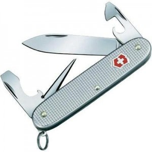 Couteau fermant PIONEER VICTORINOX