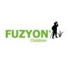 FUZYON OUTDOOR